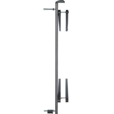 Kit escalier Easy Lock Wood Plus  par Geuther