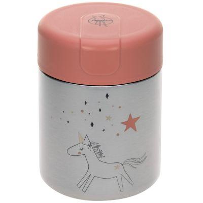Thermos alimentaire More Magic Licorne (315 ml)