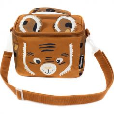 Sac isotherme Speculos le tigre