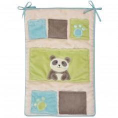 Vide-poches Pandi panda