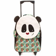 Valise trolley Rototos le panda