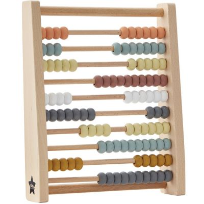 Boulier Abacus