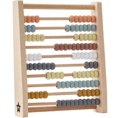 Boulier Abacus  par Kid's Concept