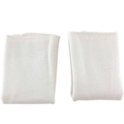 Lot de 2 matelas absorbants lavables en coton bio pour couche lavable Hamac (Taille M)  par Hamac Paris