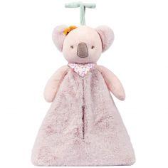 Range pyjama Iris le koala