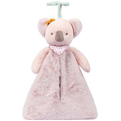 Range pyjama Iris le koala  par Nattou