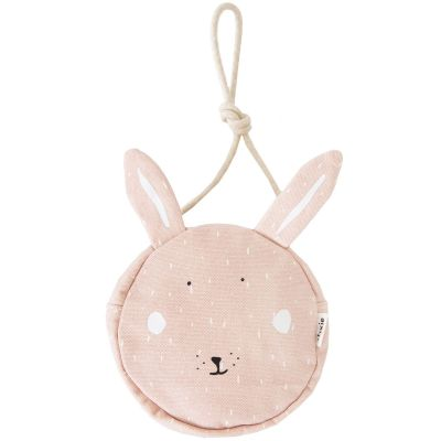 Sac à main Mrs. Rabbit  par Trixie