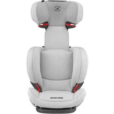 Siège auto RodiFix AirProtect gris Authentic Grey (groupe 2/3)  par Maxi-Cosi