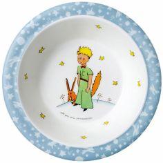 Assiette creuse Petit Prince