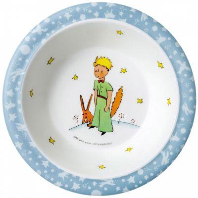 Assiette creuse Petit Prince  par Petit Jour Paris