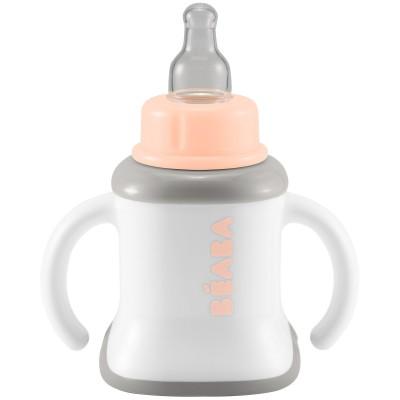 tasse bebe