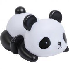 Tirelire Panda (16 cm)