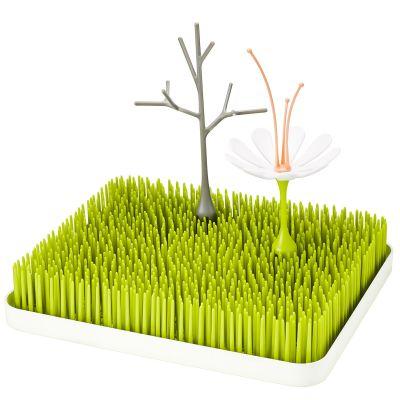 Kit de nettoyage Twig, Stem & Lawn  par Boon