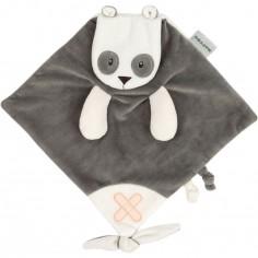 Doudou panda Buddiezzz