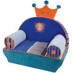 fauteuil et pouf pour bb et enfant berceau magique. Black Bedroom Furniture Sets. Home Design Ideas