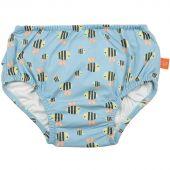 Maillot de bain couche lavable Splash & Fun abeille (36 mois) - Lässig