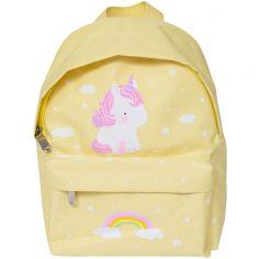 Petit sac à dos enfant licorne