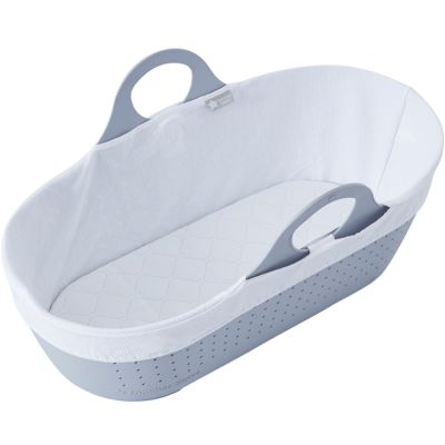 Couffin Sleepee  Gris taupe  par Tommee Tippee