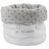 Panier de toilette Beauty case Poudre d'étoiles (25 x 15 cm) - Noukie's