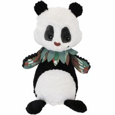 Peluche Original Rototos le panda (33 cm)