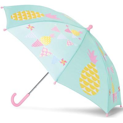 Parapluie Pineapple Bunting  par Penny Scallan