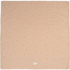 Tapis de jeu Colorado Willow Dune (100 x 100 cm)