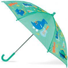 Parapluie Dino Rock