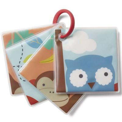 Puzzle de bain  par Skip Hop