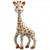Sophie la girafe en boîte cadeau (18 cm) - Sophie la Girafe