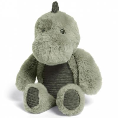 Peluche Mini Adventures Dinosaure (30 cm)  par Mamas and Papas