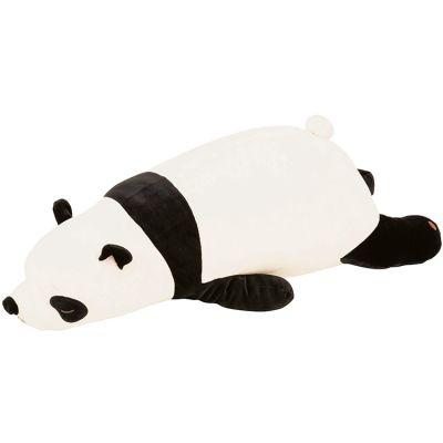 Peluche panda Paopao (43 cm)  par Trousselier