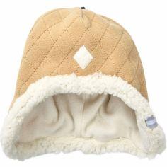 Bonnet polaire Scandinavian Sand (0-3 mois)