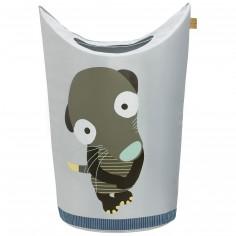 Panier à linge Wildlife suricate