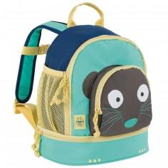 Mini sac à dos Wildlife Suricate