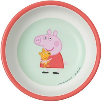 Bol Peppa Pig Petit Jour Paris