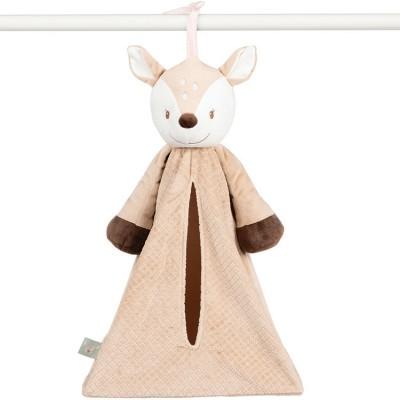 Range-pyjama Fanny le faon  par Nattou