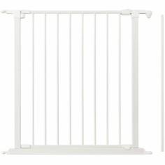 Extension pour barrière de sécurité Configure Flex blanche portillon (72 cm)