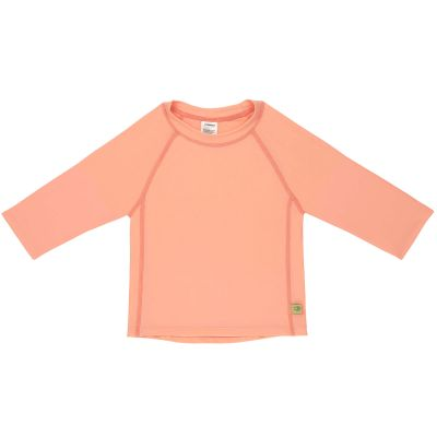 Tee-shirt anti-UV manches longues pêche (12 mois)  par Lässig