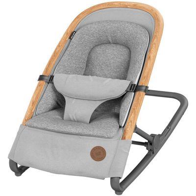 Transat balancelle Kori Essential gris  par Bébé Confort