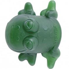Jouet de bain Fred la grenouille