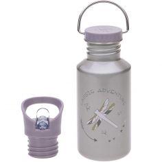 Thermos Adventure Libellule (500 ml)