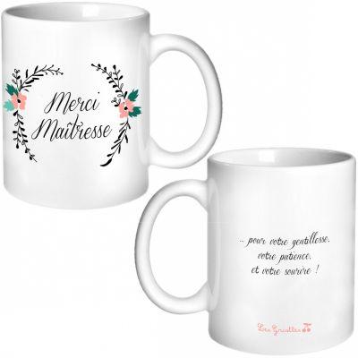 Fleurspersonnalisable Mug Maîtresse Fleurspersonnalisable Mug Maîtresse Fleurspersonnalisable Maîtresse Mug QxrCoWBed