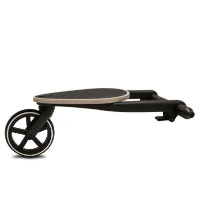 Planche à roulettes Kid Board pour poussette Gazelle S  par Cybex