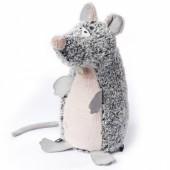 Peluche rat Butter Fatter Beasts (20 cm) - Sigikid