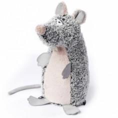 Peluche rat Butter Fatter Beasts (20 cm)