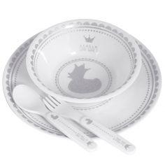 Coffret repas canard royal (4 pièces)