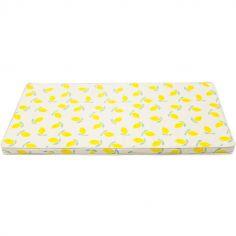 Matelas de sol Happy Lemon
