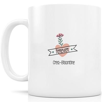 Meilleure Mug Céramique Tata Céramique Mug Céramique Tata Mug Meilleure Mug Meilleure Tata MqSzVpU