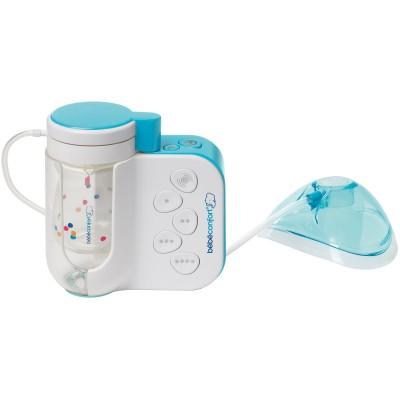 Tire-lait électrique natural comfort  par Bébé Confort