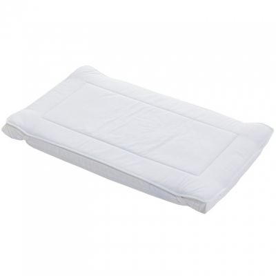Protege matelas cambrass prix for Protege matelas x